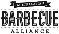 Australasian BBQ Alliance