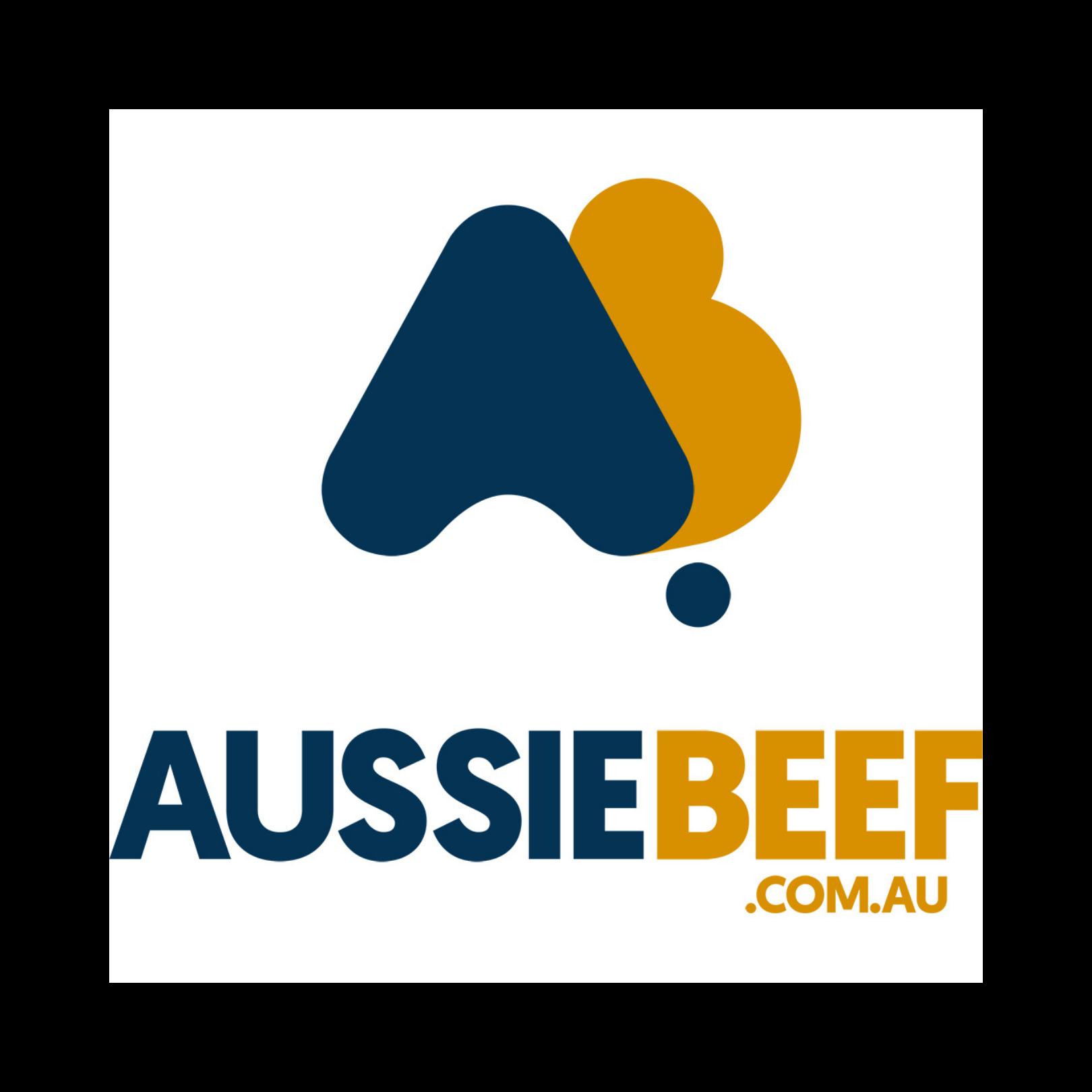 Aussie Beef