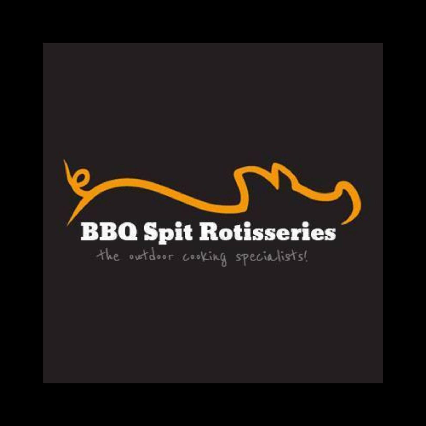 BBQ Spit Rotisseries