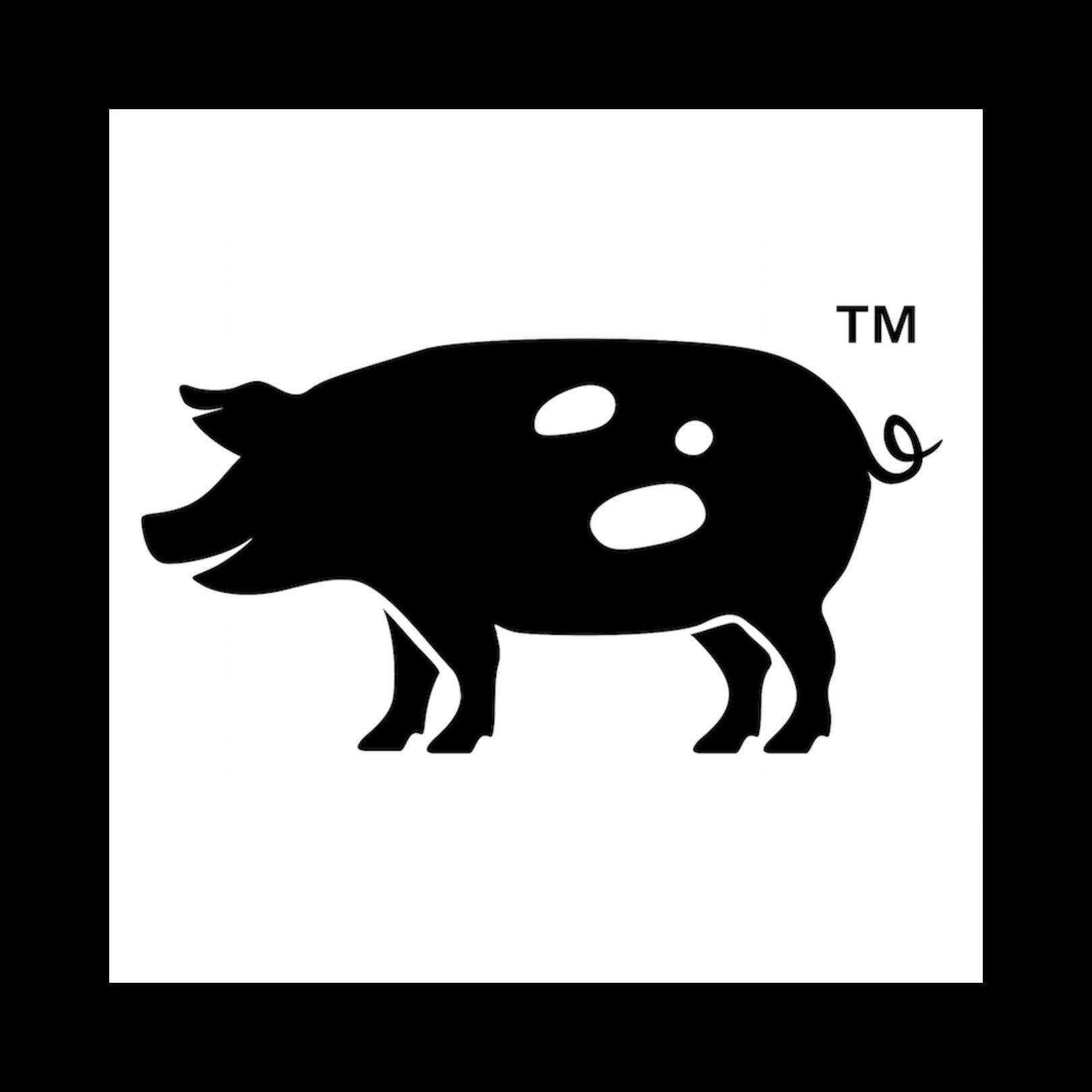 Boss Hog and the Duchess of Pork