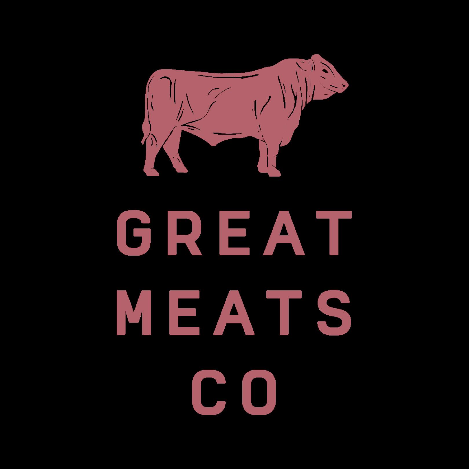 Great Meats