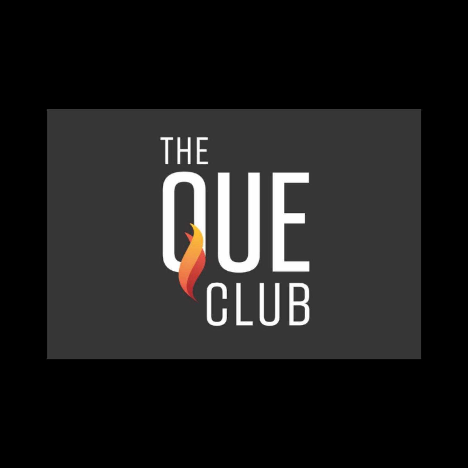 The Que Club